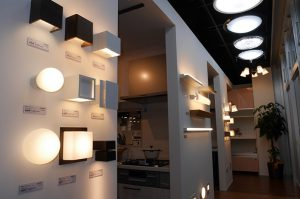showroom_light