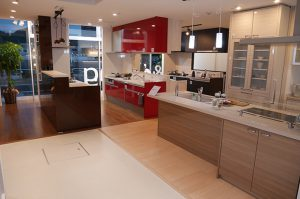 showroom_kitchen