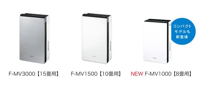 ジアイーノ3モデル